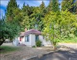 Primary Listing Image for MLS#: 1363654