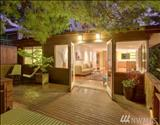 Primary Listing Image for MLS#: 1364154