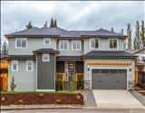 Primary Listing Image for MLS#: 1365454