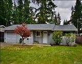 Primary Listing Image for MLS#: 1365854