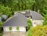 Primary Listing Image for MLS#: 1370354