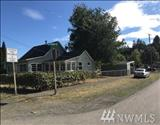 Primary Listing Image for MLS#: 1371254
