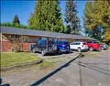 Primary Listing Image for MLS#: 1375454