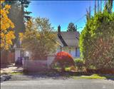 Primary Listing Image for MLS#: 1376154