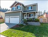 Primary Listing Image for MLS#: 1377454