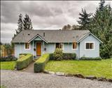 Primary Listing Image for MLS#: 1383154