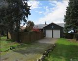 Primary Listing Image for MLS#: 1383654