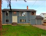Primary Listing Image for MLS#: 1386854