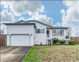 Primary Listing Image for MLS#: 1387154