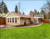 Primary Listing Image for MLS#: 1389054