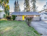 Primary Listing Image for MLS#: 1391454