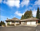 Primary Listing Image for MLS#: 1397354