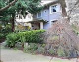 Primary Listing Image for MLS#: 1403354