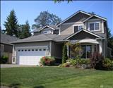 Primary Listing Image for MLS#: 1404554