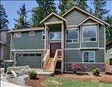 Primary Listing Image for MLS#: 1410854