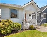 Primary Listing Image for MLS#: 1418254