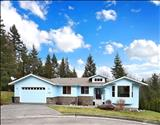 Primary Listing Image for MLS#: 1419054
