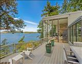 Primary Listing Image for MLS#: 1422154