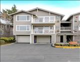 Primary Listing Image for MLS#: 1422854
