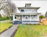 Primary Listing Image for MLS#: 1424654