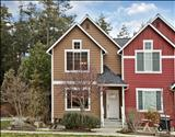 Primary Listing Image for MLS#: 1425554