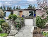 Primary Listing Image for MLS#: 1429054