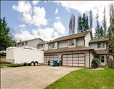 Primary Listing Image for MLS#: 1430954