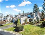 Primary Listing Image for MLS#: 1431554