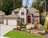 Primary Listing Image for MLS#: 1433654