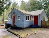 Primary Listing Image for MLS#: 1435854