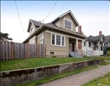 Primary Listing Image for MLS#: 1438454