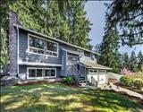 Primary Listing Image for MLS#: 1438654