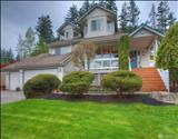 Primary Listing Image for MLS#: 1439954