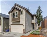 Primary Listing Image for MLS#: 1440954