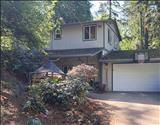 Primary Listing Image for MLS#: 1443754