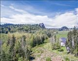 Primary Listing Image for MLS#: 1445154
