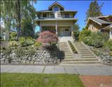 Primary Listing Image for MLS#: 1445854
