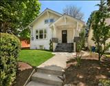 Primary Listing Image for MLS#: 1453854