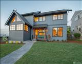 Primary Listing Image for MLS#: 1456954