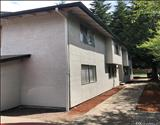 Primary Listing Image for MLS#: 1462154