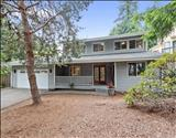 Primary Listing Image for MLS#: 1466154