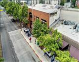 Primary Listing Image for MLS#: 1471754