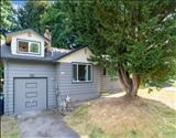 Primary Listing Image for MLS#: 1480254