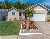 Primary Listing Image for MLS#: 1481154