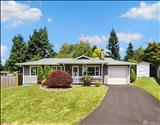 Primary Listing Image for MLS#: 1485754