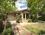 Primary Listing Image for MLS#: 1491454