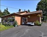Primary Listing Image for MLS#: 1493254