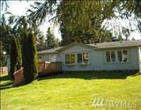 Primary Listing Image for MLS#: 1493654