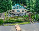 Primary Listing Image for MLS#: 1501254