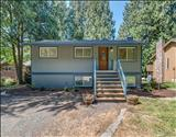 Primary Listing Image for MLS#: 1502554